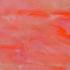 イクラオレンジ